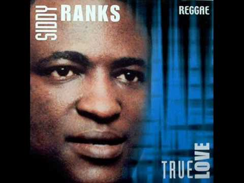 siddy ranks - Never Too Late