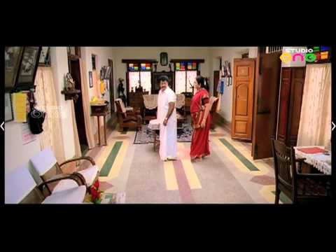 Simha Putrudu Telugu Full Length Movie Part 9 - Dhanush Tamanna