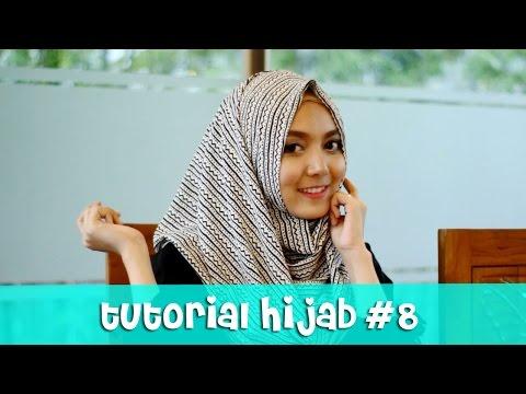 download lagu Tutorial Hijab #8 By Abilhaq Reychyta gratis