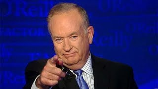 Bill O'Reilly Paid Woman $32 Million Sexual Harassment Settlement - LIVE COVERAGE