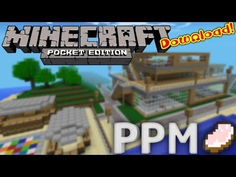 media descarga minecraft pe 7 0 apk