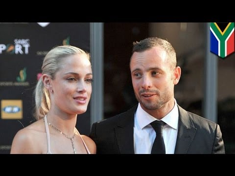 Pistorius prosecution suffers reported setback