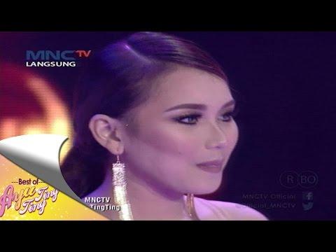 """Ayu Ting Ting """" Kekasihku """" - Best Of Ayu Ting Ting (13/8)"""