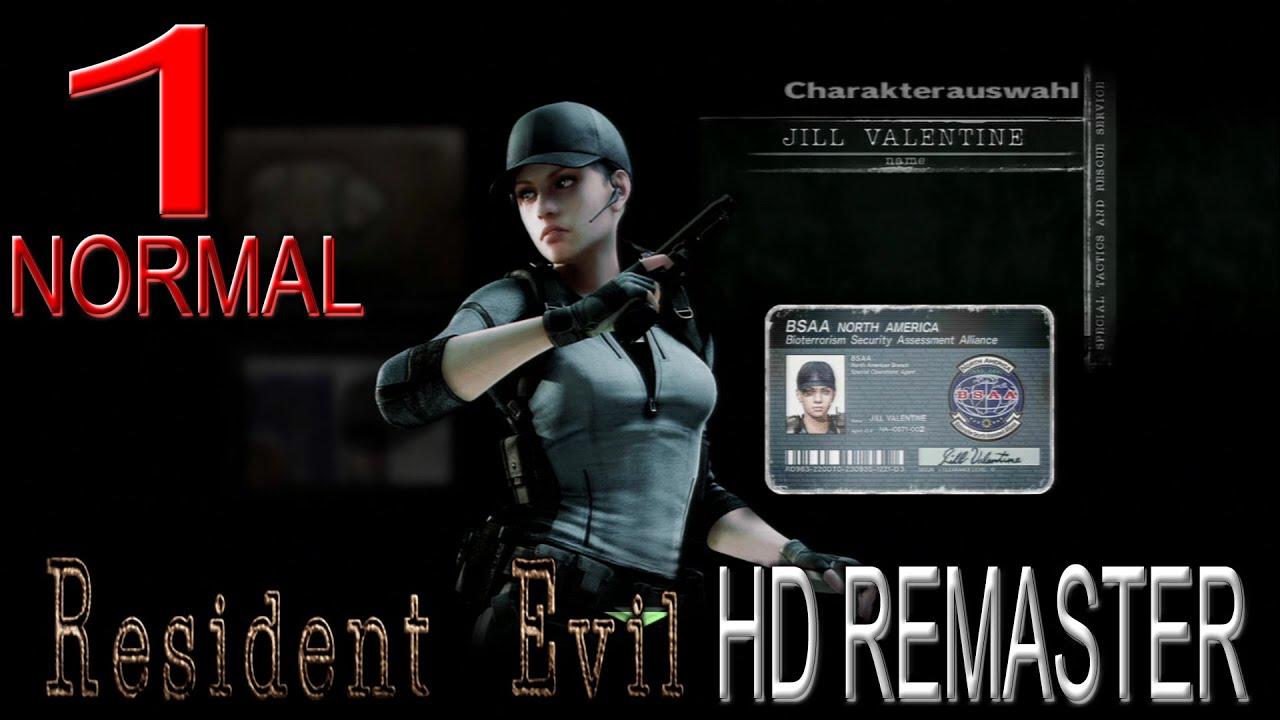 Resident evil shemale xxx movie