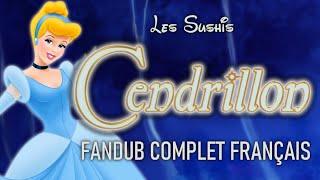 download lagu Cendrillon - Les Sushis Fandub Film Complet Vf gratis
