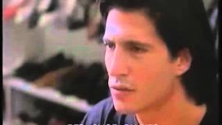 Red Shoe Diaries (1992) - Official Trailer