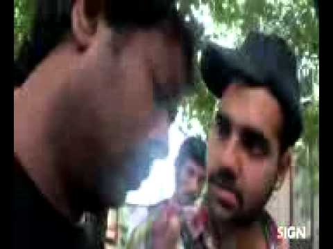 Very Funny Guys In Thokkalo Love Story Short Film. Download At Teluguwap.net (anil Devunuri) video
