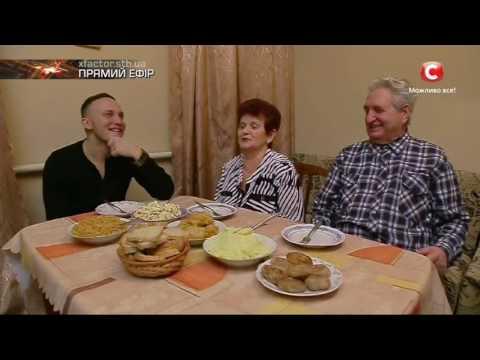 Что случилось с женой витольда петровского татьяной