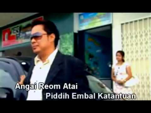 download lagu Lagu Bajau - Lasah Ku Rash gratis
