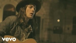 James Bay - Move Together (Official Music Video)