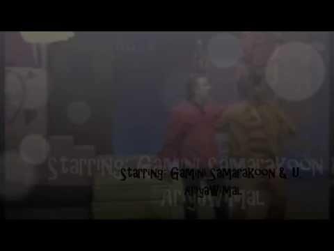 Sobawa De (original) video