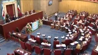 العودة السياسية المحتملة لهاشمي رفسنجاني
