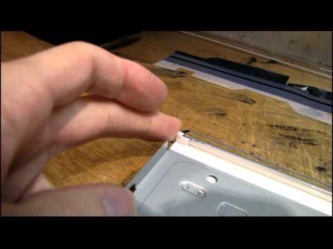 Sansui LCD TV Repair 11-10-13