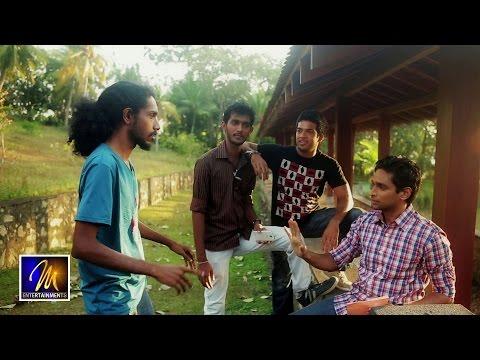 Sanda Renu - Thusith - MEntertainments