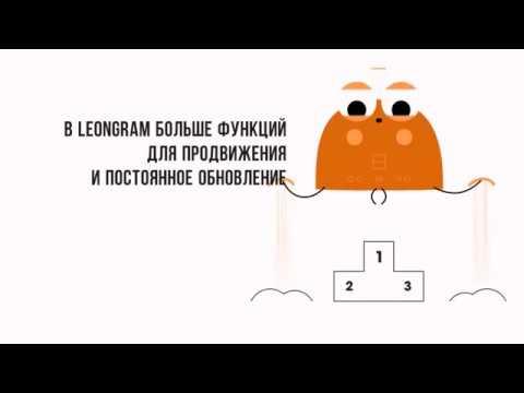 Рабочие прокси Украина для сбор приватных баз