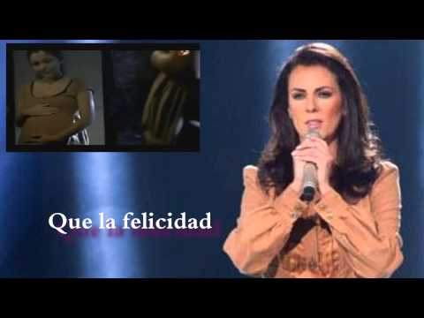Edith Marquez - Corazon Blindado