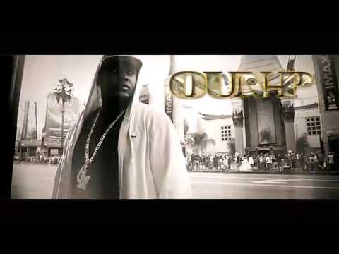 Oun-P - Nothing Like Money (Official Music Video)