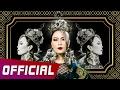 Mỹ Tâm - Em Thì Không (Official) ft. Karik