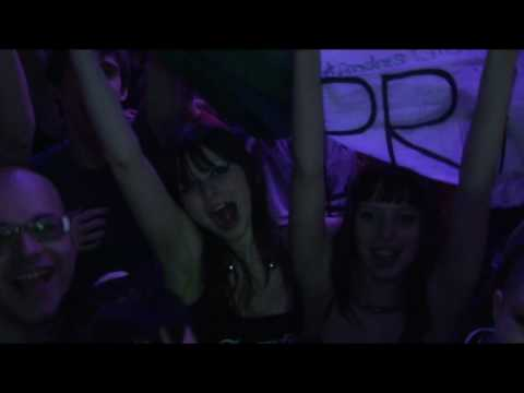 Kings of Hard - Aftermovie (16-01-2010)