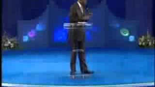 David Ibiyeomie--The wonders of Praise 2 - 1 / 2