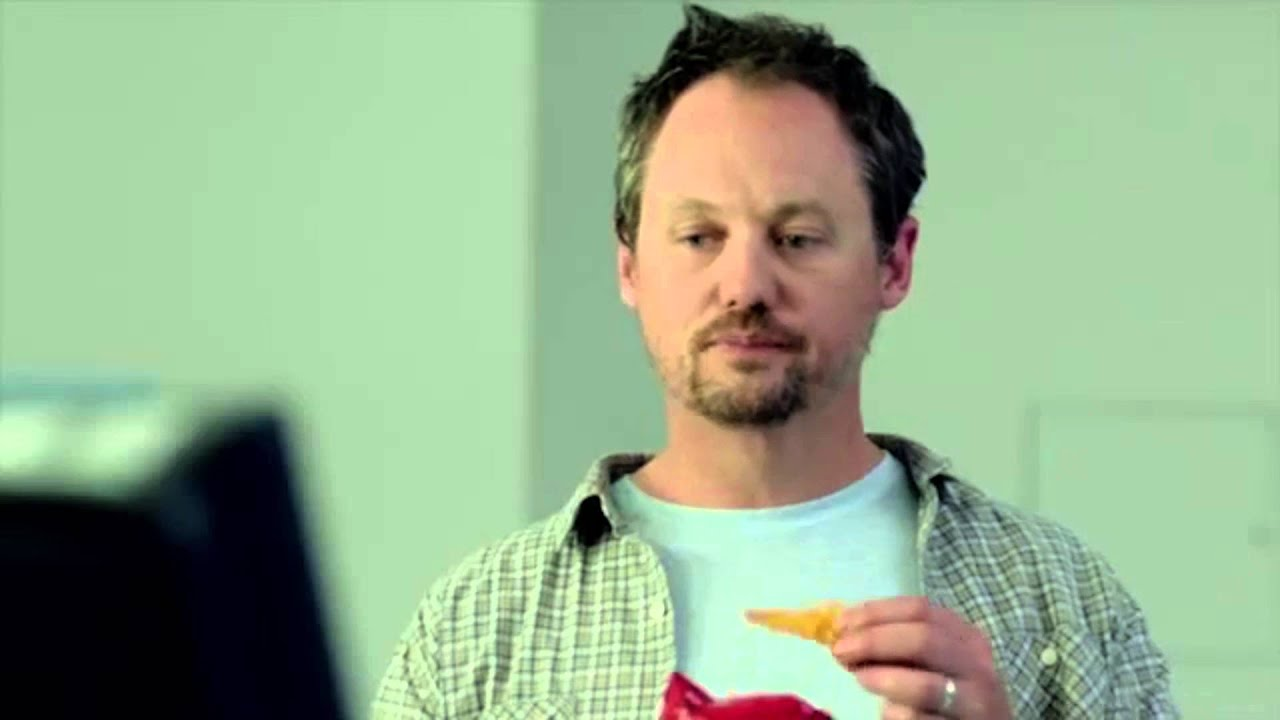 Super Bowl 50: Doritos Ad
