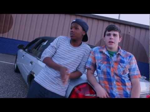 Wiz Khalifa - Work Hard Play Hard [Music Video] Cover - Joe Carr