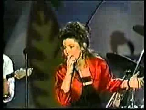 Shania Twain - Forget me