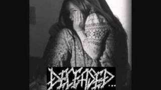 Vídeo 22 de Deceased