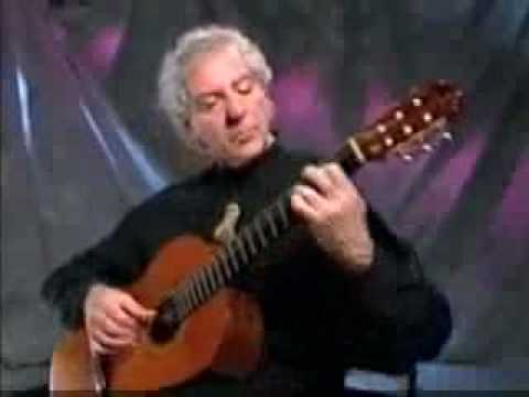 Jorge Morel - Bossa In Re
