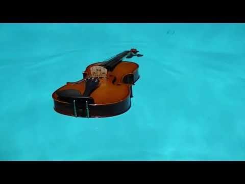 Let Her Go - Passengers (string quartet cover)