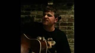 Watch Aaron Tippin Ten Pound Hammer video