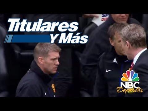 Chicharito Hernández se divorcia
