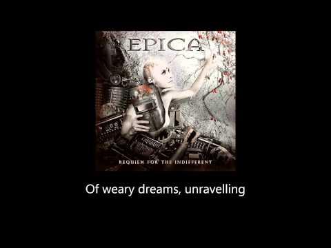 Epica - Delirium