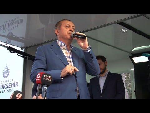 Turkey President Erdogan calls on US to extradite preacher Gulen