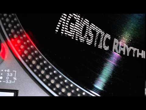 Fudge Fingas – What Works (Vakula Remix)