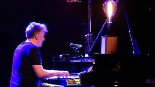 Yann Tiersen - Pern - Barcelona 2016