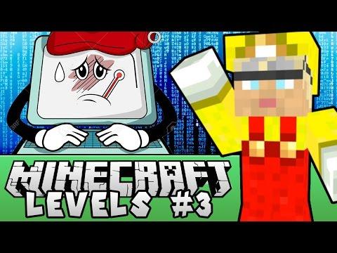 Super Minecraft Maker: DID I BREAK THE SERVER?! (Part 3)