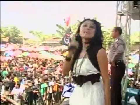 download lagu Moneta Wotan 2010 -lagu 17 gratis