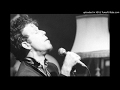 Tom Waits - Dirt in the Ground [HQ]