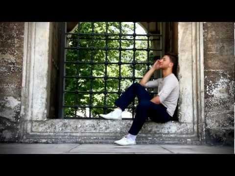 Yusuf Said - Gültanem (Orjinal Videoklip) ALBÜM 2013 HD