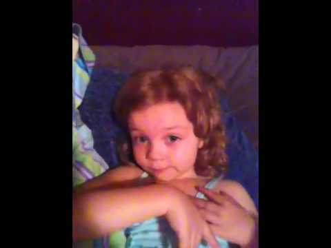 Sofia rose ford Video