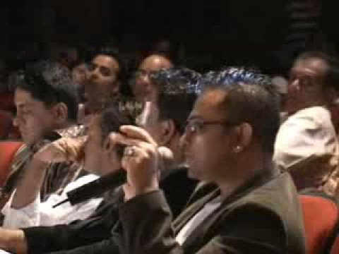 Desi Idol 2008 Grand Finale 2008 Part 6 video
