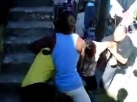 la mejor peleas de mujeres 201:::;;;;; 2013