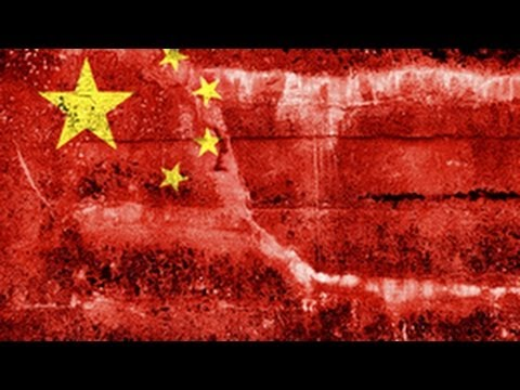 James Roy: China stimulus within four weeks