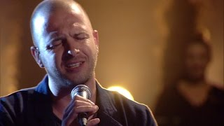 Kippenvel: dit doet Stan met 'Een Ster' van Christoff   Liefde voor Muziek   VTM