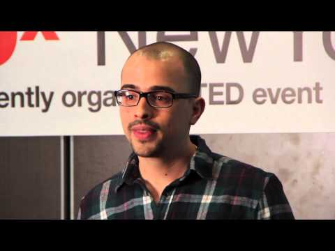 The beauty of selfishness | Sid Efromovich | TEDxNYSalon