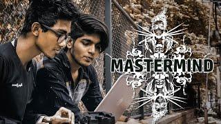 MASTERMIND : The Hacker Movie