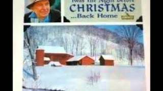 Watch Walter Brennan A Good Year For Santa Claus video