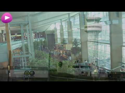 Calgary International Airport Wikipedia travel guide video. Created by http://stupeflix.com