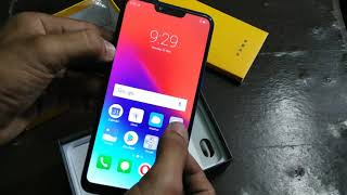 RealMe C1 Unboxing and Review | 17 hazar mein | Best camera phone